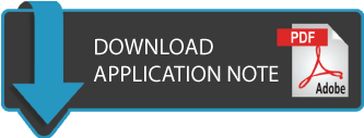 Download application note