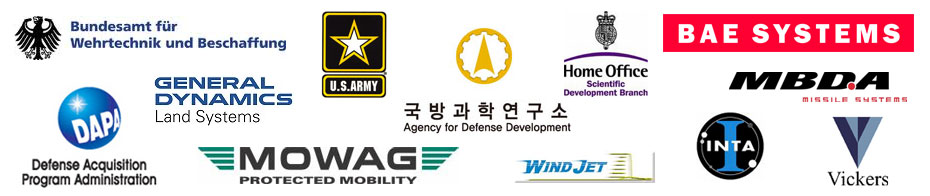 Aerospace-defence-and-security