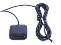 Antennas & Mounts - VBOX   Vehicle Speed & Distance Measurement