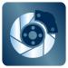 VBT Brake icon