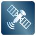 VBT GPS icon
