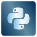 VBT Python icon