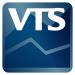 VBT VTS icon